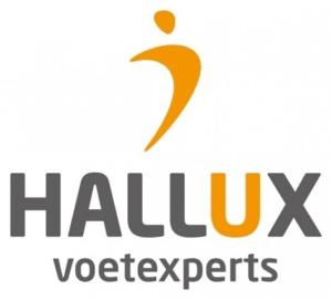 1448349794_HalluxVoetexperts klein