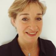 Carla Christianen